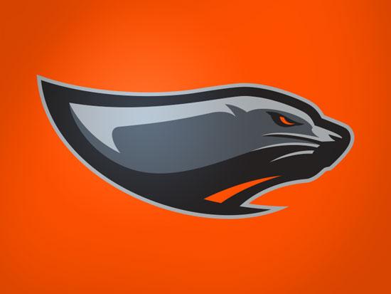 Sports Logo Design Inspiration