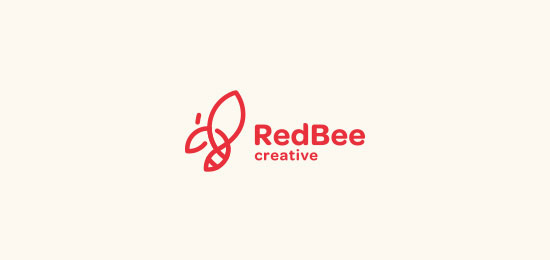 Best Logo Designs
