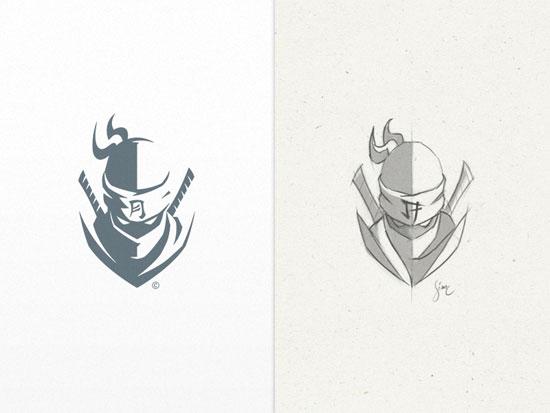 best designs