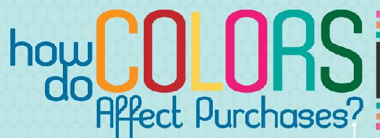 how-do-color-affect-purchases-infographic-cover