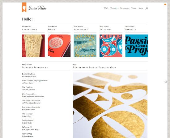 Logo Designer Websites