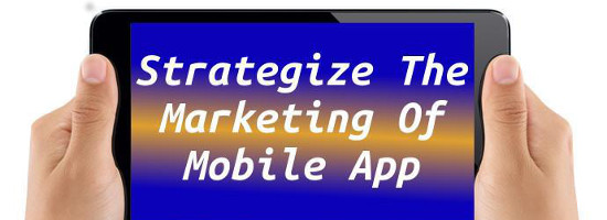 mobile-app-marketing-strategize-cover