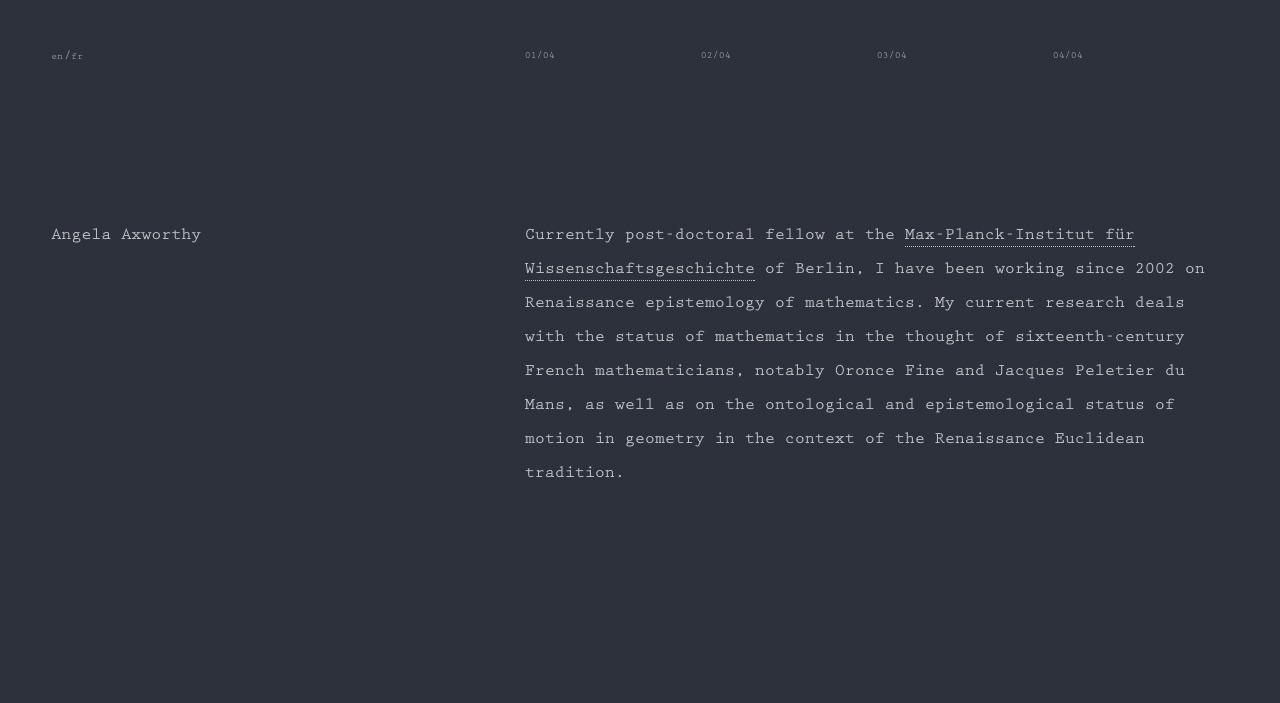creative resume websites for your inspiration resume websites