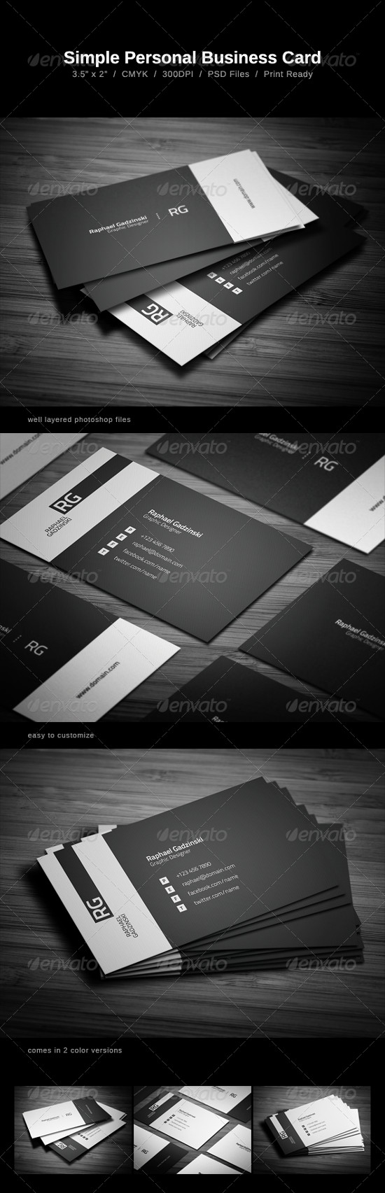 17 best business card templates for corporate business card templates accmission Choice Image