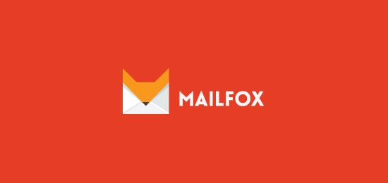 Mailfox by yelds