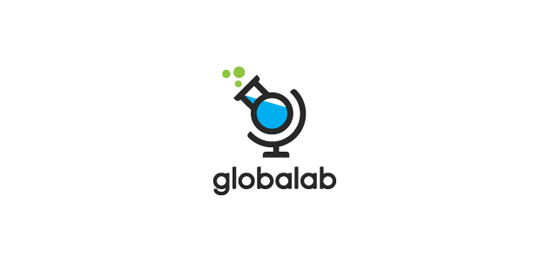 Globalab by SecondEigh