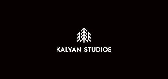 Kalyan Studios by marka