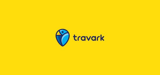 Travark by marka