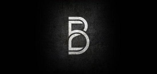 B 52 by karagad