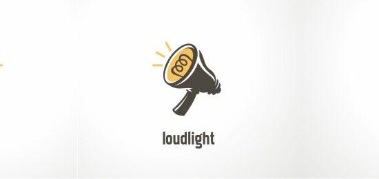 LoudLight by Lukeruk