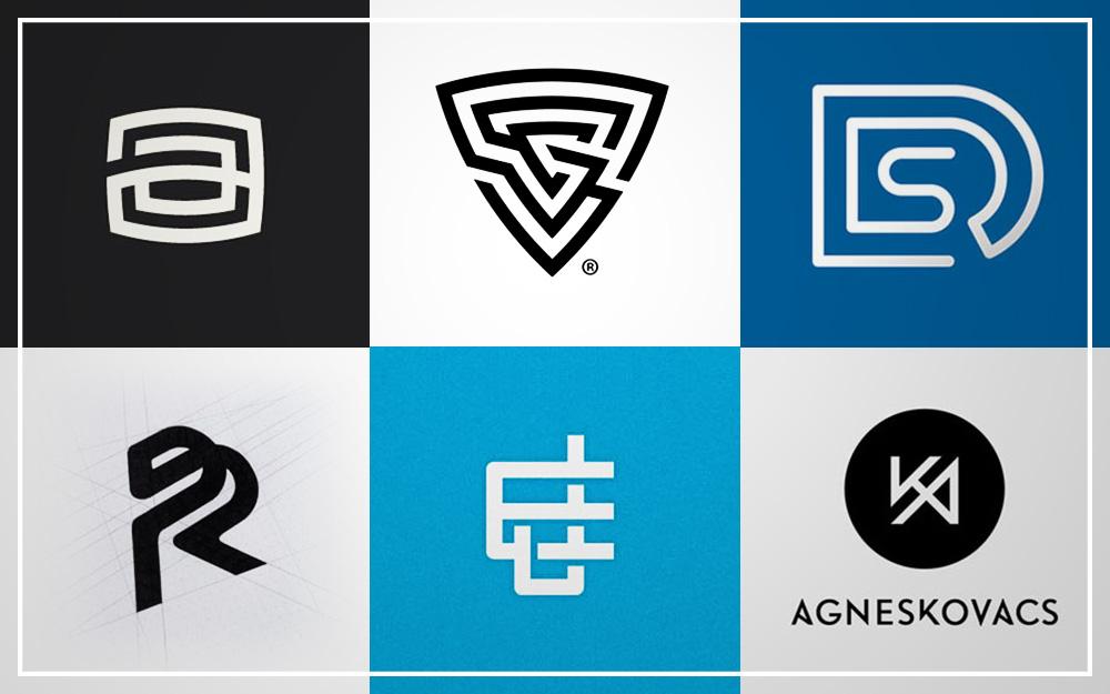 Best Adobe Software For Logo Design