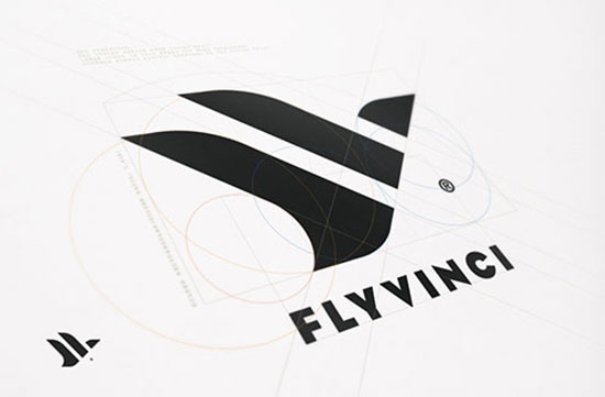 top logo design modern logos design ideas monogram logo 75 creative and smart designs - Modern Logos Design Ideas