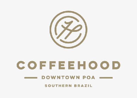 Coffeehood pt.II by Salih Kucukaga