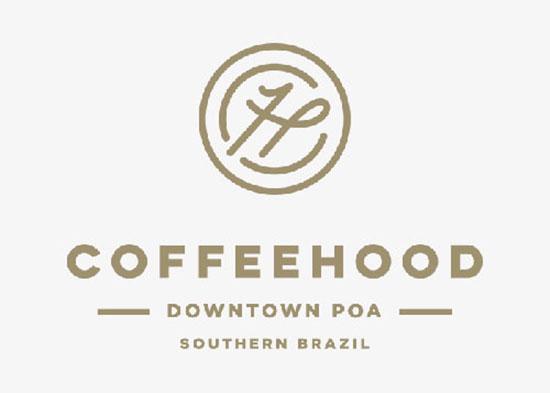 Coffeehood pt.II por Salih Kucukaga