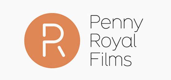 Penny Royal Films por orden alfabético