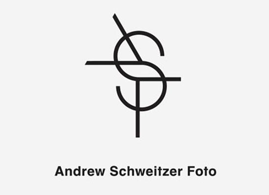 Andrew Schweitzer Foto by Studio Constantine