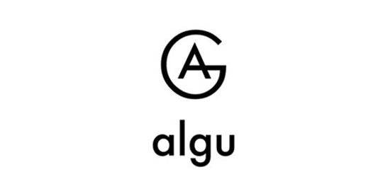 Algu by Francesc Moret