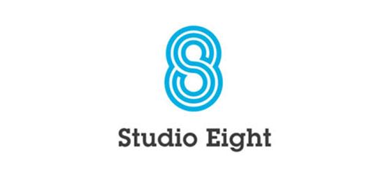 Studio 8 por Action Designer