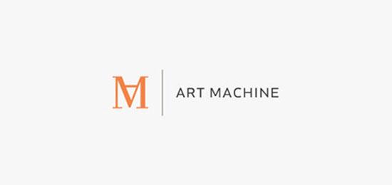Máquina de arte de Julian Hrankov