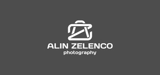 Alin Zelenco by Husac Lucian