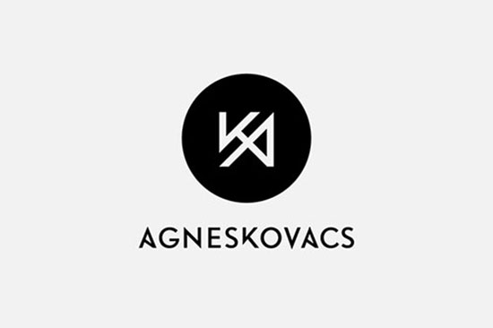 Agnes Kovacs by kissmiklos