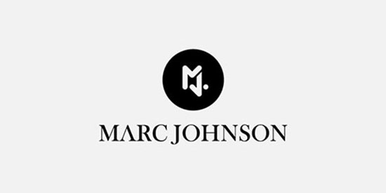 Marc Johnson by kissmiklos
