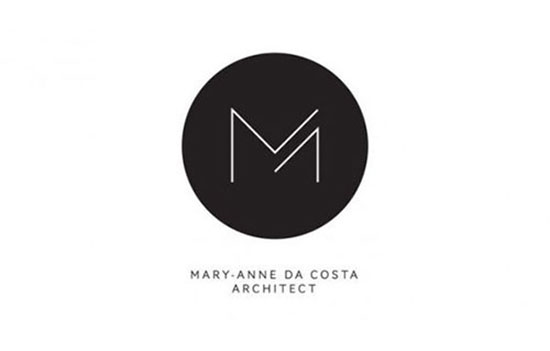 Mary-Anne Da Costa Architect