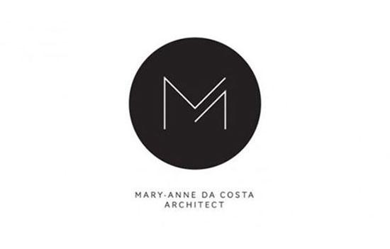 Arquitecta Mary-Anne Da Costa