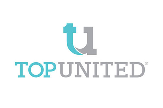 Top United by Louai Alasfahani