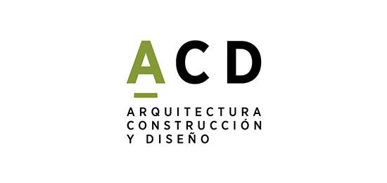ACD por MikeNovelo