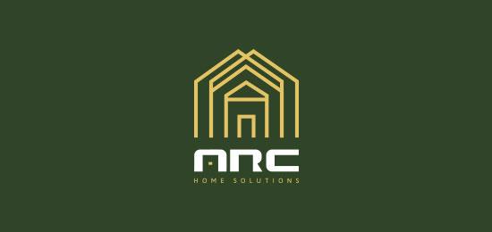 Soluciones ARC para el hogar de I-am-Tiago