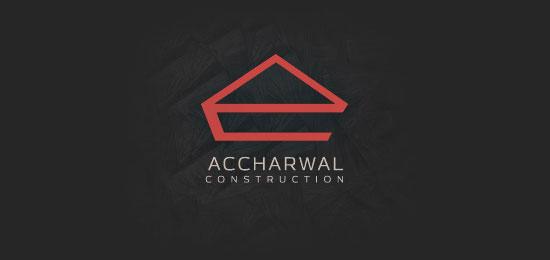 Construcción Accharwal de penandmousestudios