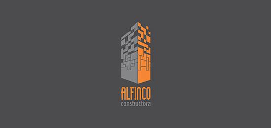 Alfinco by Icono_Design