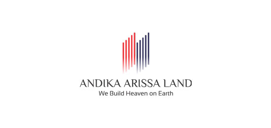 Andika Arissa Land by andikaarissa