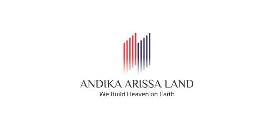 Andika Arissa Land de andikaarissa