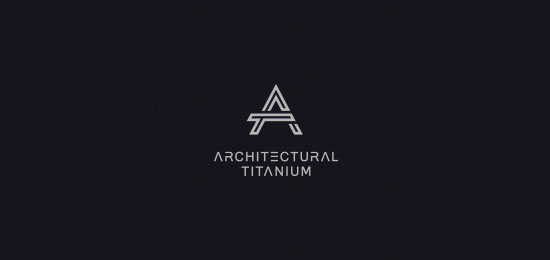 Architectural Titanium by Lorenc