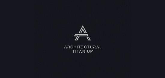 Titanio arquitectónico de Lorenc