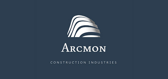 Arcmon Construction by ianrobertdouglas