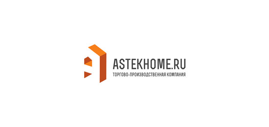 Astek Home by yuro