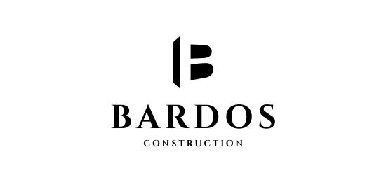 Construcción Bardos de PurepixelMumbai