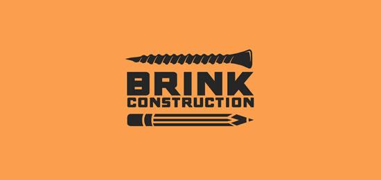 Brink Construction por Jeff Buchanan