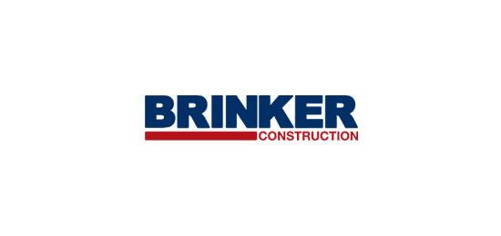 Construcción Brinker de LiquidFly
