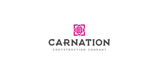 Carnation Construction by cnasshan