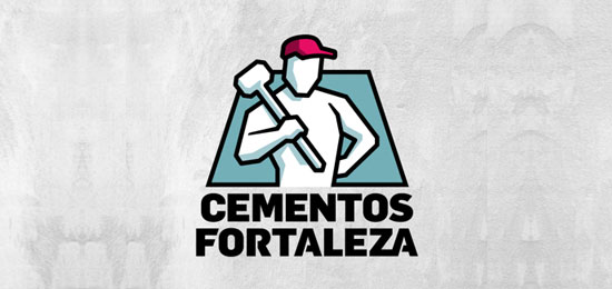 Cementos Fortaleza by CREADOR
