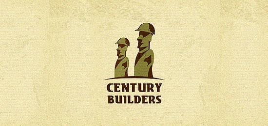 Century Builders by yuro