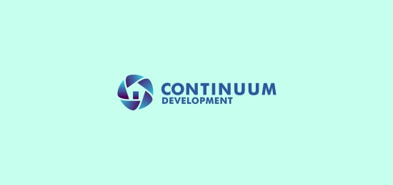 Continuum development by lovmark