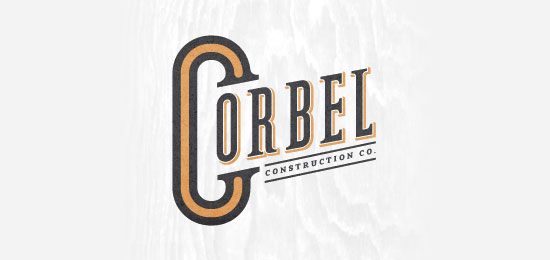 Corbel Construction Co. by Hainesy