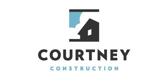 Courtney Construction by Carlos Fernandez
