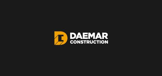 Construcción Daemar de Siah-Design