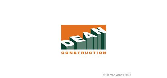 Dean Construction de jerron